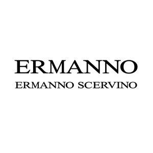 ermanno-scervino-logo-2-righe