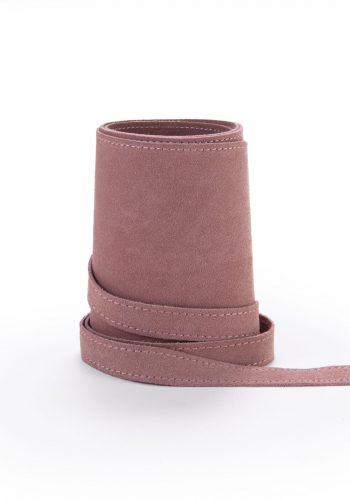 fusciacca-ferroni-rosa-antico